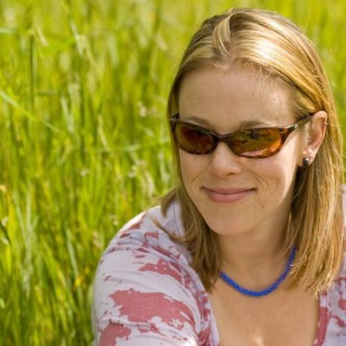 burl amber's avatar