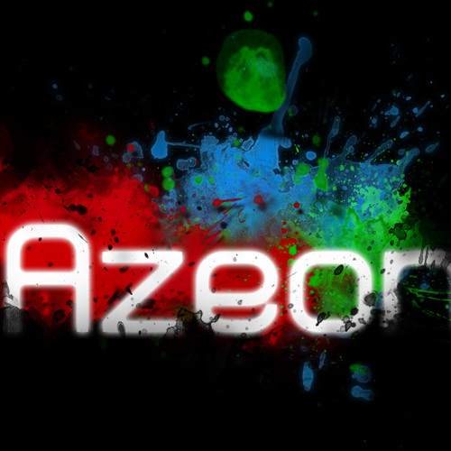 AzeonMusic's avatar