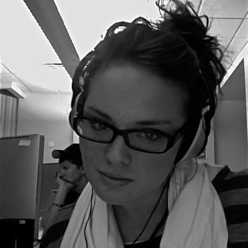 KelseyClarke's avatar