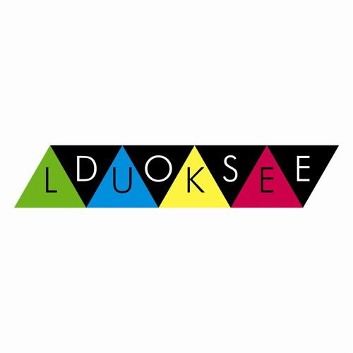 LUKE DOSE MIXTAPES's avatar