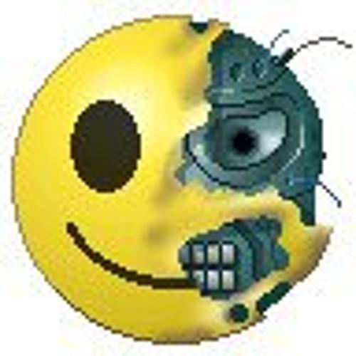 Hypnotik Infekted's avatar