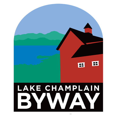 lakechamplainbyway's avatar