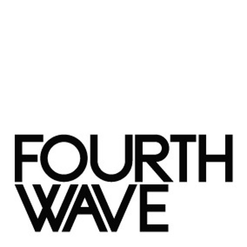 Fourth Wave's avatar