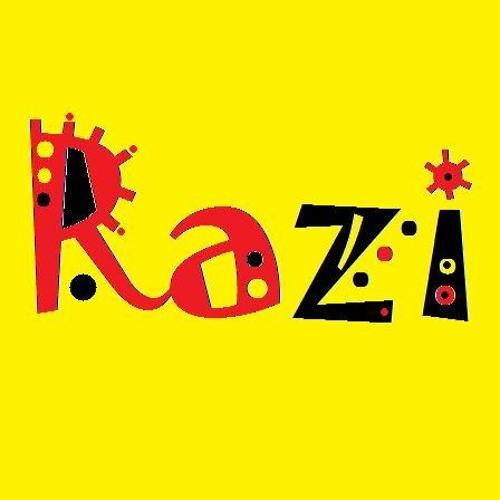 o Razi's avatar