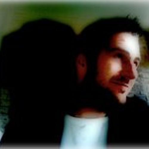 Schoentjes's avatar