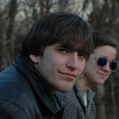 Robby Eichman's avatar