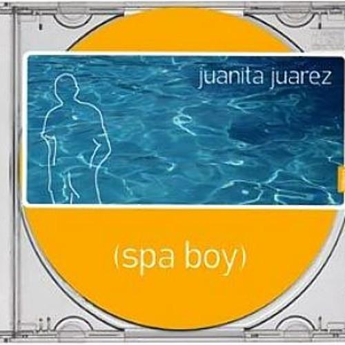 juanita juarez's avatar