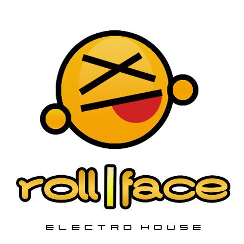 Roll Face's avatar