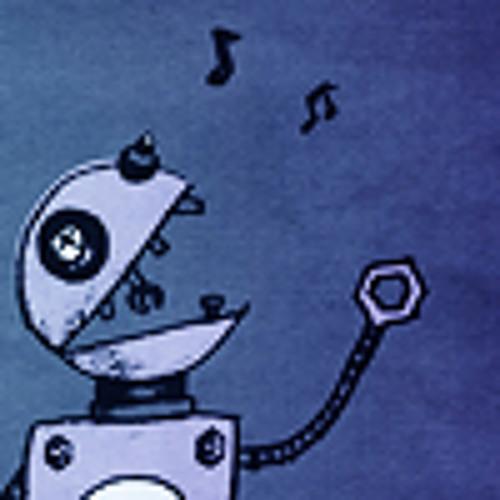 TechGuy's avatar