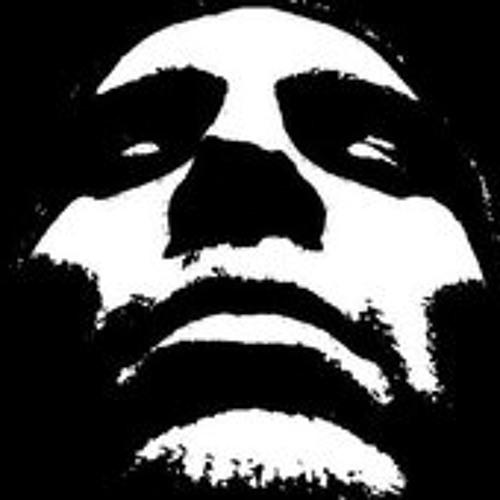 Mick Frisco's avatar