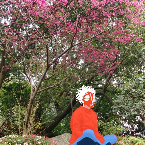 Skouras in Spetsai's avatar