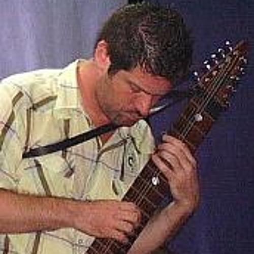 Diego Souto's avatar