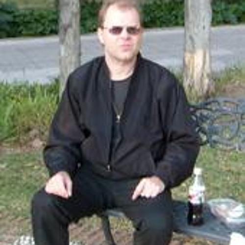 Ronny Heimdal's avatar