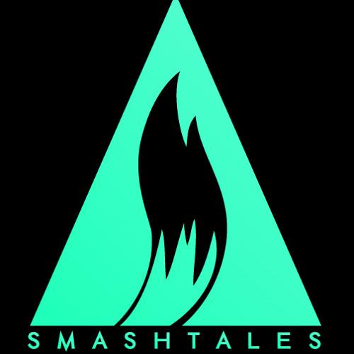 SmashTales's avatar