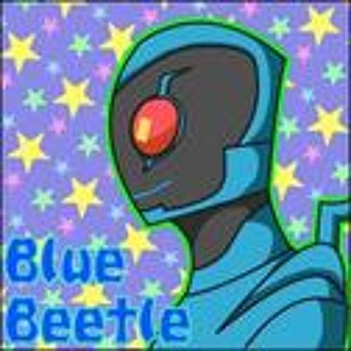 mokasika's avatar