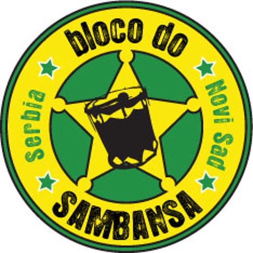 Sambansa's avatar