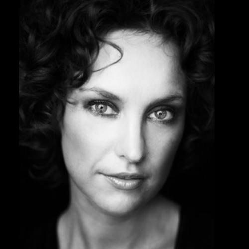 Beady Belle's avatar