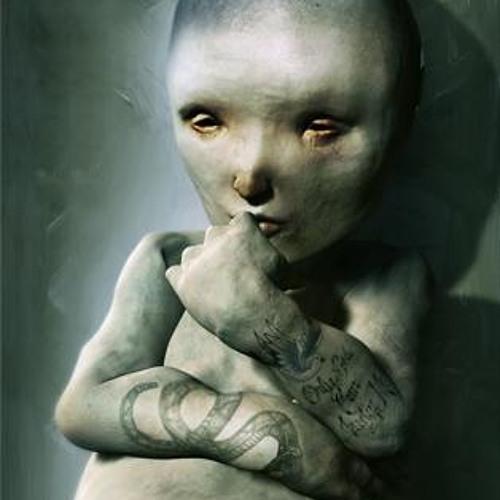 Zeugolator's avatar