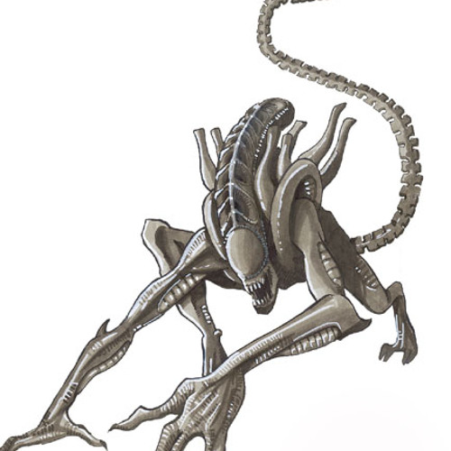 MorgiusDJ's avatar