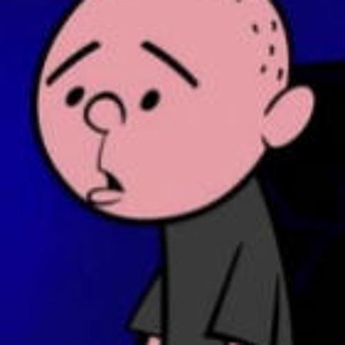 basilieus's avatar