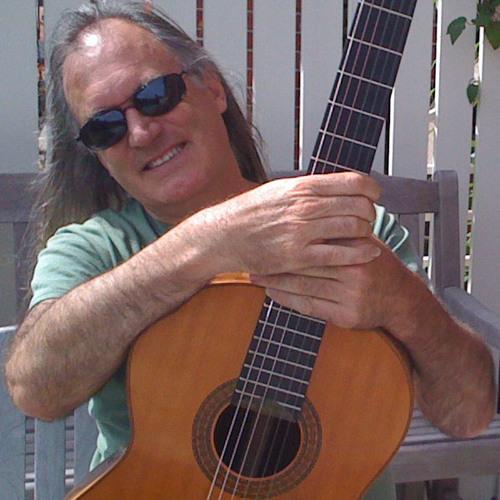 BrianRolland's avatar