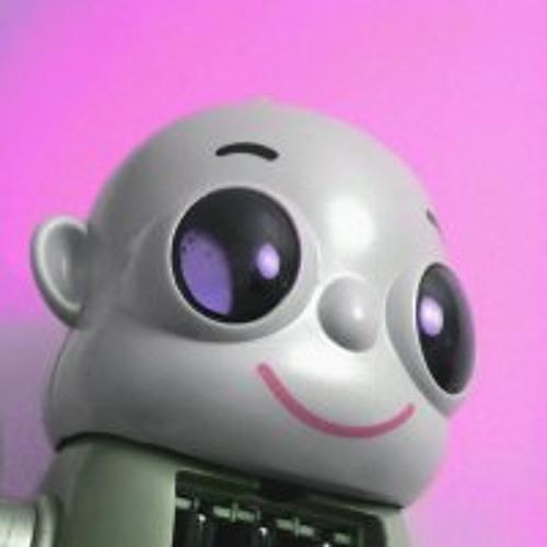 6.9Hz's avatar