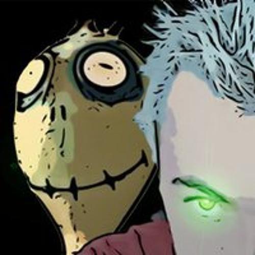 ChicoToxico's avatar
