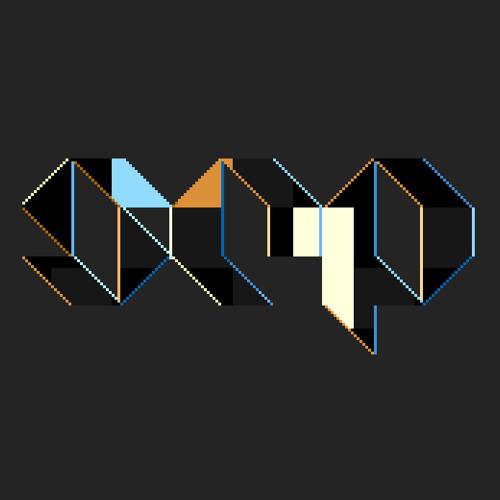 SEP.'s avatar