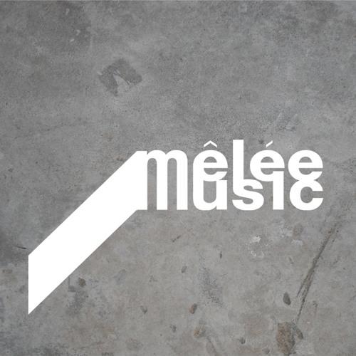 Mêlée Music's avatar