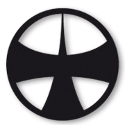 NETZ's avatar
