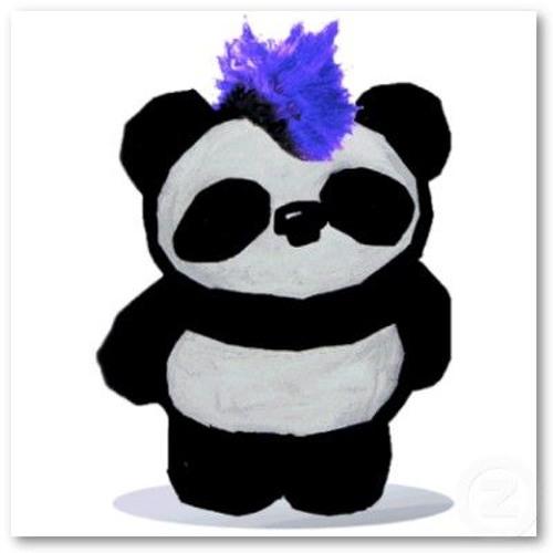 ursao's avatar