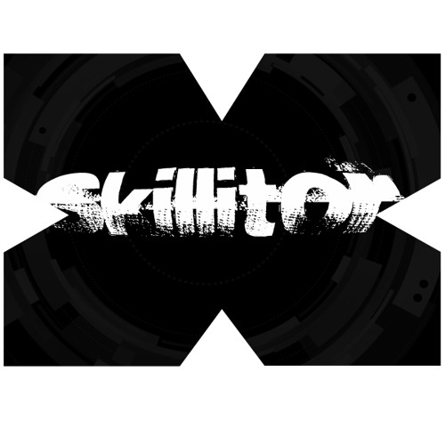 Skillitor's avatar