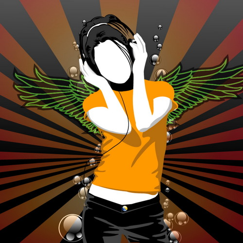 JazzyGuillotine's avatar