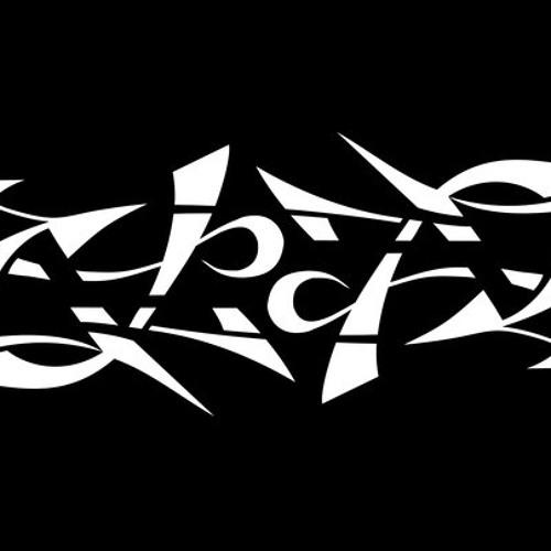 Cr7z's avatar