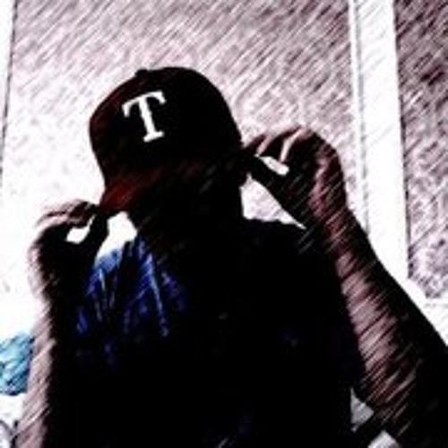 DjTeeMusic's avatar