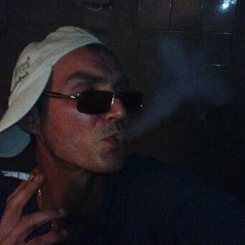 tuman34rus's avatar