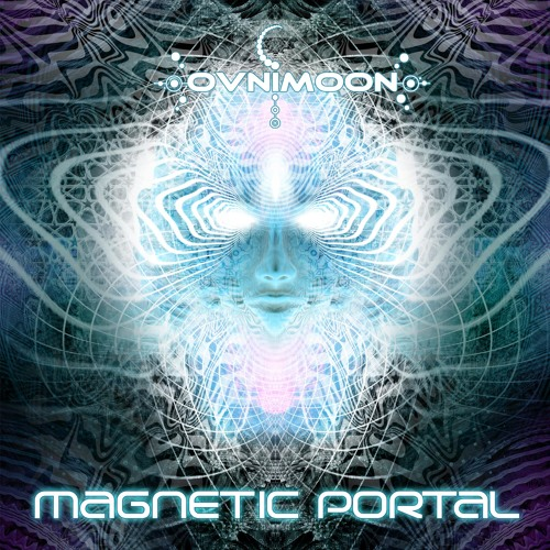 Magnetic Portal's avatar