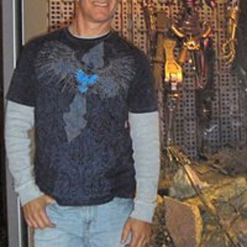 Craig Huitema's avatar