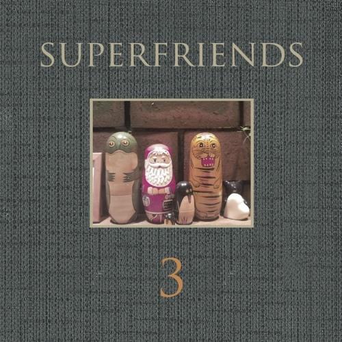 superfriends2's avatar