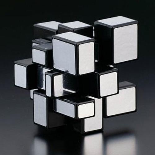 Projeqktour's avatar