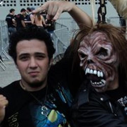 rafael-rock's avatar