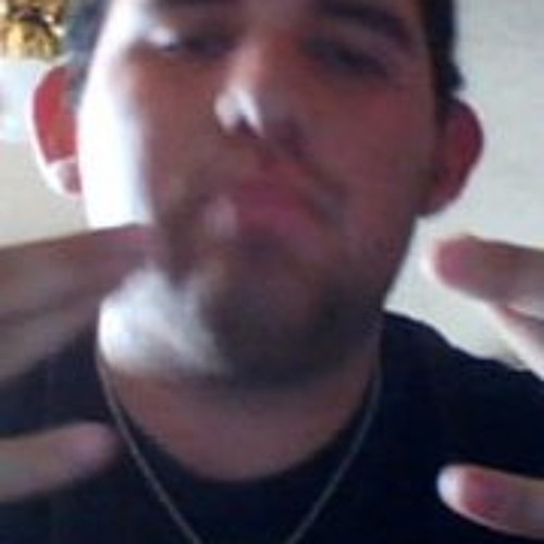 dj tranzform's avatar