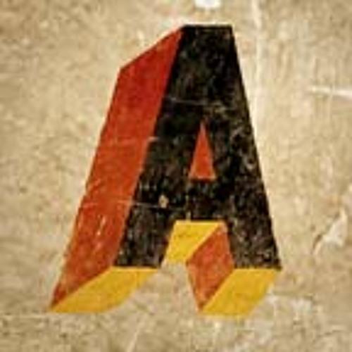 Azuero's avatar