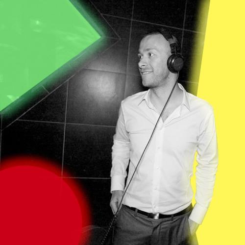 Callaghan's avatar