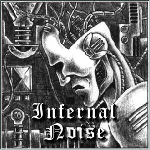 Infernal Noise's avatar