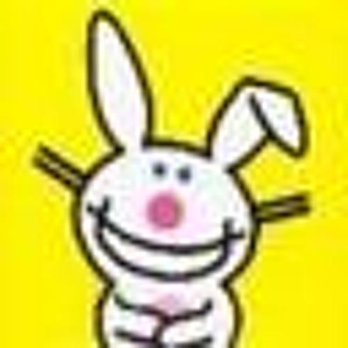 meov_meow's avatar