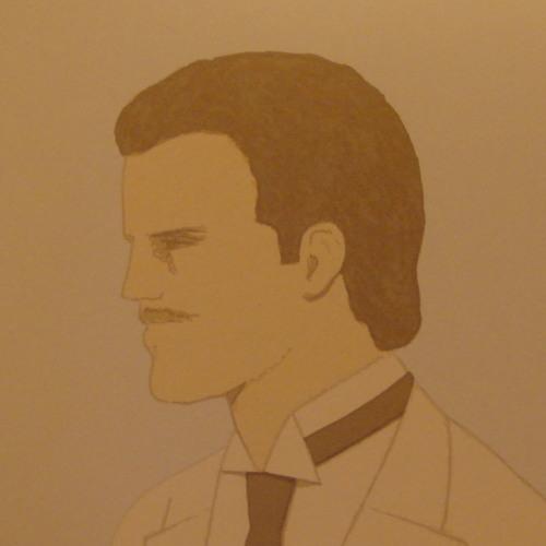RowanConverse's avatar