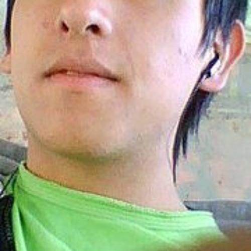 xhino-quilodran's avatar