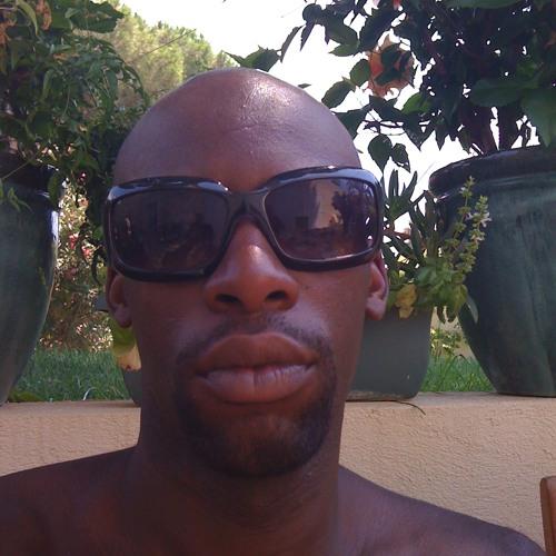 Jackson Mav's avatar