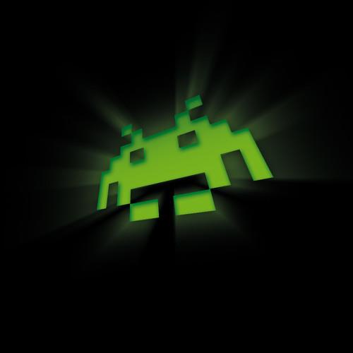 fmmnumberone's avatar